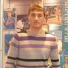 Алексей, 36, г.Адамовка
