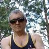 avdeev64, 54, г.Ревда