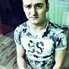 Иван, 41, г.Ясиноватая