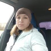 Екатерина, 38, г.Лакинск