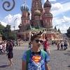 Святослав, 16, г.Альметьевск