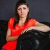 Евгенияе, 36, г.Курган