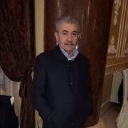 Ардавас, 52, г.Сочи