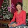 Наташа, 53, г.Барановичи