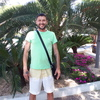 Андрей, 35, г.Полтава