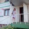 анита, 25, г.Братск