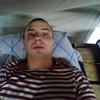 Игорь Корж, 23, г.Рославль