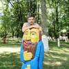 Алексей, 58, г.Лоев