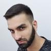 Арсен Бабаян, 27, г.Москва