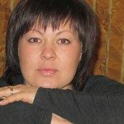 Екатерина, 41, г.Воткинск