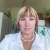 Татьяна, 43, г.Печора