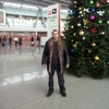 Акоб, 42, г.Шипуново