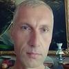 Игорь, 44, г.Чусовой