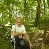 Олесь, 42, г.Львов