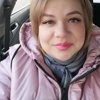Анна, 40 лет, Водолей, Пермь
