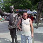 тулик, 31, г.Новопавловск
