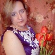 Анна 36 Видное