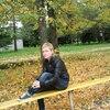 Ольга, 37, г.Оленино