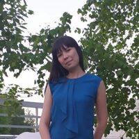 Наталья, 30 лет, Телец, Бохан