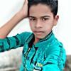 Tofan meher, 18, Хайдарабад