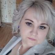ELENA, 41, г.Орел