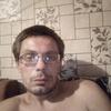 Сергей, 35, г.Ленинск-Кузнецкий