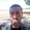 Боря, 43, г.Красноармейск (Саратовск.)