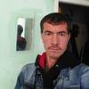 Алим, 41, г.Калуга
