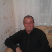 Боря, 46, г.Пенза