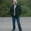 Sergey, 38, Turinsk
