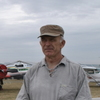 Александр, 62, г.Мелитополь