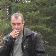 Владислав, 37, г.Благовещенка
