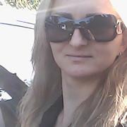 Ирина, 33, г.Железногорск