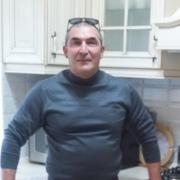 vaqif 47 Баку