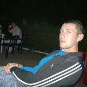 Алекс, 33, г.Кызыл