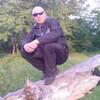Геннадий, 43, г.Вязьма