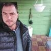 Саша, 36, г.Ейск
