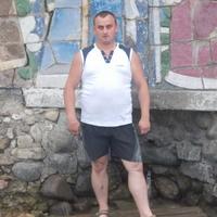 михаил, 40 лет, Козерог, Щекино