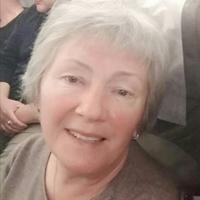 Нина, 60 лет, Рыбы, Москва