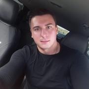 Дмитрий 41 год (Козерог) Житомир