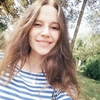 Maryana, 24, г.Борислав