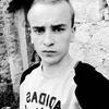 Oleg, 26, Nadvornaya