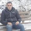 Сергей, 32, г.Шарлык
