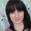 Светлана, 23, г.Бахмут