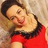 Кристина, 28, г.Ульяновск