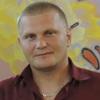 Александр, 38, г.Копейск