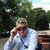 Сергей, 55, г.Старый Оскол