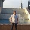 Алексей, 39, г.Орел