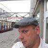 Jonas, 43, г.Кверагерди
