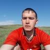 Фаяз, 23, г.Ишимбай